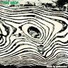 "Pinkunoizu : The Drop VINYL 12"" Album (2013) ***NEW*** FREE Shipping, Save £s"