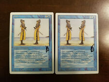 Clone  X1  Revised Edition Signed by Julie Baroh Magic The Gathering MTG