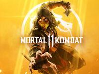 Mortal Kombat 11 - Shared account [Offline Only]