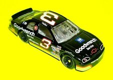"""Dale Earnhardt #3 Monte Carlo 1995 GOODWRENCH """"BRICKS"""" Car From The Movie """"DALE"""""""