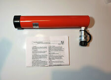 Yale YS 10 T/250 mm Course-Cylindre Hydraulique/Ram 700Bar (Fits ENERPAC)