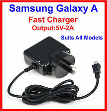 Samsung Galaxy Tab A 9.7 P550 P555 T550 AC Wall Charger