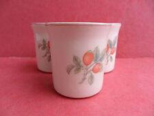 Wedgwood Royal Albert Porcelain & China