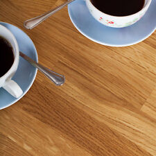 Massivholz Küchen Arbeitspl Eiche 3000mm X 720mm X 40mm Massivholz Arbeitsplatte