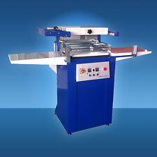 Skinmaschine Magic-Skin 5035, Italdibipack Verpackungsmaschine für Skinfolie