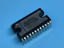 Technics AN6675 Turntable Drive IC Chip IC101 New & Unused