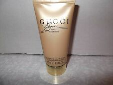 Women Gucci Premiere Perfumed Body Lotion 50ml New