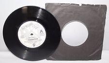 "7"" Single - Imagination - Body Talk - R&B RBS 201 - 1981"