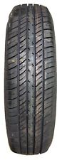 4 NEW 165 80 15 87T Thunderer Mach I touring tires 60k miles 165/80R15 165R15