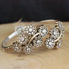 925 Sterling Silver Handmade Gemstone Turkish Zircon Ladies Bracelet