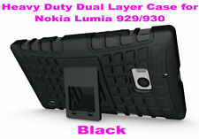 Unbranded/Generic Transparent Mobile Phone Cases, Covers & Skins for Nokia