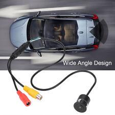 170°TELECAMERA CCD Wired MINI CCTV CAMERA NASCOSTA VITE MICROCAMERA Auto