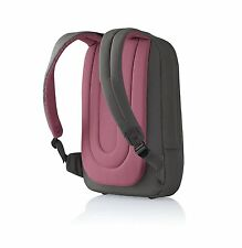 Belkin Slim Polyester Backpack for Laptops and Notebooks up to 15.6''