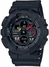 Casio G-Shock GA-140BMC-1A Ana-Digi Classic Men's Watch