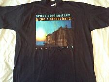 Bruce Springsteen & The E Street Band T