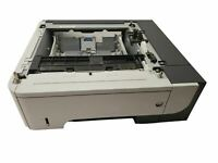 HP ADF Input Paper Tray for 1319 3050 3015 MFP printer A18Y LW RC1-2561