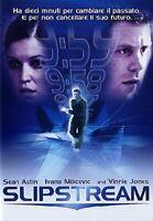 Slipstream - DVD D019111