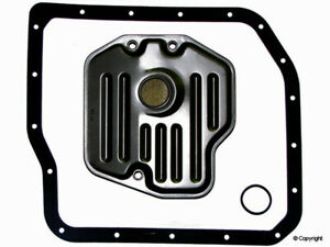 Auto Trans Filter Kit-Pro-King Products WD Express 094 51022 807