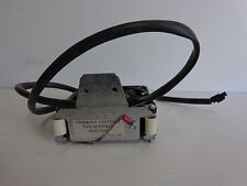 New Vermont castings blower fan assembly 000-5052 160-1506 (no original box)