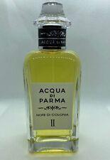 ACQUA DI PARMA - Note Di Colonia II (2) 150ml/5oz (TESTER)