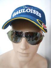 OCCHIALI DA SOLE-CARRERA Porsche Design Sunglasses P8480  Titanium  Silver