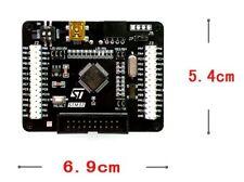 STM32F103RC ARM Cortex-M3 Development Board ARM STM32 M3 STM32F41 core