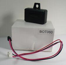 Valeo BOT060 Power Converter Box for Beep & Park Kit # 3 & 6
