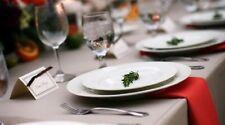 Event Planner Start Up Sample Business Plan!