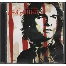 Bottle Living Dave Gahan CD