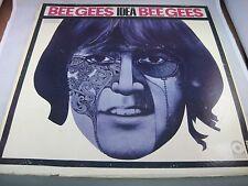 Vintage Record LP: BEEGEES Idea ATCO Records ~ SD33-253  ~