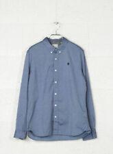 Camicie classiche da uomo Timberland | Acquisti Online su eBay