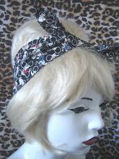 Handmade Scarves & Wraps for Women
