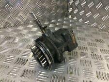 VW Transporter T5 Power Steering Pump 2.5 Ref:59 7H0422153J