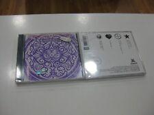 HEROES DEL SILENCIO CD SENDA 91  EDICION USA
