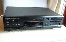 Quality AIWA CD Player XC-750 *Made in UK* Free Cambridge Audio Stereo RCA Cable