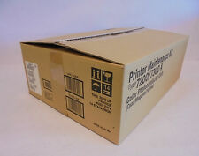 Ricoh 402305 Color photoconductor type 7200/7300a CMJ g260-17 cl7200 cl7300 NEUF