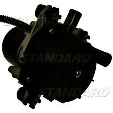 Secondary Air Injection Pump Standard AIP18