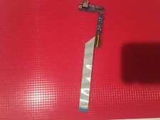 OEM Acer Iconia TAB A700 Power VOLUME Button Board Function Board LS-8023P