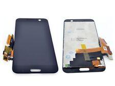 HTC 10 One M10 Display schwarz Bildschirm Original LCD Touchscreen Digitizer
