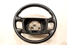 BMW Car and Truck Steering Wheels and Horns
