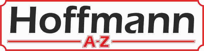 a-z-hoffmann-onlineshop