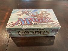 Korean Culling the Weak ~ Lightly Played Exodus Foreign UltimateMTG Magic Black