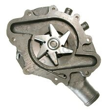 Engine Water Pump AIRTEX AW1121