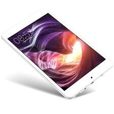 """Cube U27GT Tablet 8""""inch IPS MTK8163 Quad Core Android5.1"""
