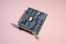 frederick engineering #10151010 ISA pc-interface-card Compaq Portasble 3 III