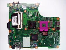 Motherboard Toshiba Satellite Pro L300 L305 L350 L350 V000138370 6050A2170401