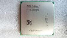 AMD Athlon X2 5400B, AM2, 2.8 GHz, 1 MB L2, 65W TDP, ADO540BIAA5DO