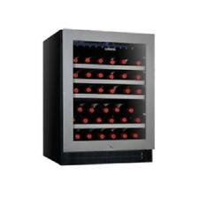 Vintec V40SGES3 40 Bottle Single Zone