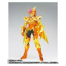 SAINT SEIYA MYTH CLOTH EX / SCYLLA IO / SEALED / JAPANESE / LIMITED EDITION