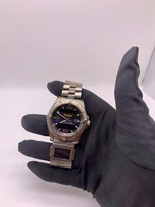 Breitling Aerospace Avantage E79362 co-pilot watch